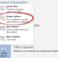 Outlook crashes thanks to Microsoft mistake