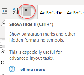 Pasted into More Word Find Search tricks 1 - More Word Find / Search tricks