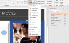 image 46 221x138 - Office Watch Microsoft Outlook Word Excel Powerpoint Access Teams Onenote