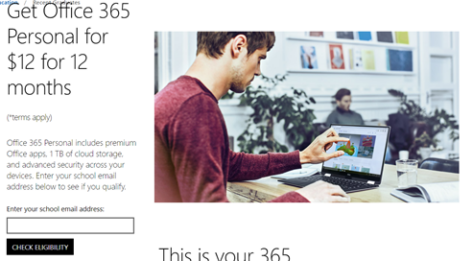 image 82 473x261 - Alumni and Student discount for Microsoft Office