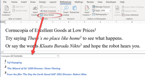 image 95 473x253 - Introducing the Notes Pane for Footnotes and Endnotes