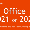 Office 2021-2022