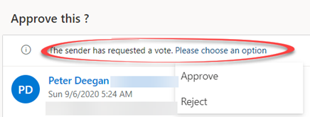 image 120 - Easy Voting by email in Outlook