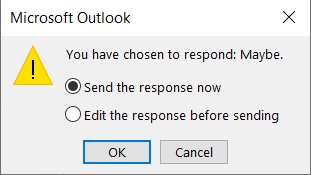 image 122 - Easy Voting by email in Outlook