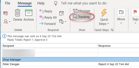 image 127 473x231 - Easy Voting by email in Outlook
