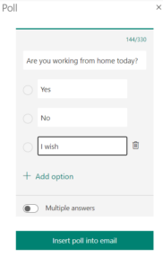 image 13 182x296 - Easy and Quick Polls in Outlook