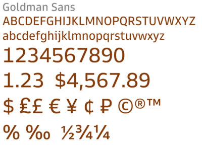 image 142 400x296 - Goldman Sachs font for a new look in Word, Excel and Office