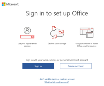 image 152 357x296 - Customer login now required to use Microsoft 365 apps