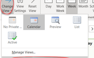 image 167 300x188 - Office Watch Microsoft Outlook Word Excel Powerpoint Access Teams Onenote