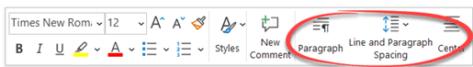 image 197 473x67 - Nifty new adaptive mini-toolbar coming to Word 365