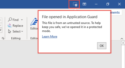 image 201 473x259 - Do you have Application Guard for Microsoft Office?