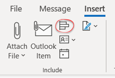 image 21 - Easy and Quick Polls in Outlook