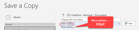 image 214 473x103 - All the options to make a better PDF from Word