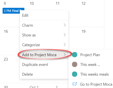 image 91 382x296 - Inside Project Moca – Bucket, Notes, File and many more