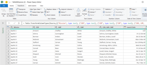 image 1 473x209 - Custom Data Types are great in Excel 365