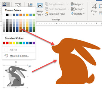 image 179 339x296 - Illustrations, new graphics in Microsoft 365 Windows and Mac