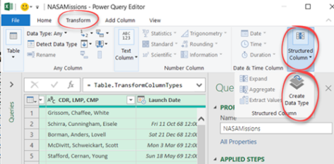 image 3 473x233 - Custom Data Types are great in Excel 365