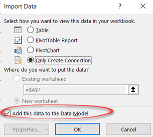 image 47 - Better management of large databases in Excel
