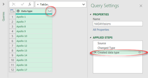 image 5 473x248 - Custom Data Types are great in Excel 365