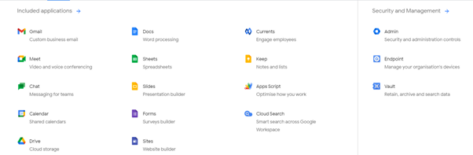 image 51 473x155 - G suite is gone, please welcome Google Workspace