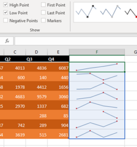image 57 277x296 - 8 tips for great Excel Sparklines
