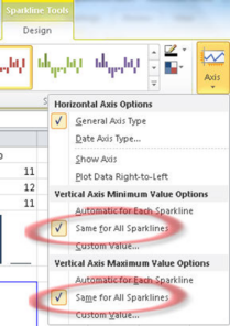 image 71 209x296 - 8 tips for great Excel Sparklines