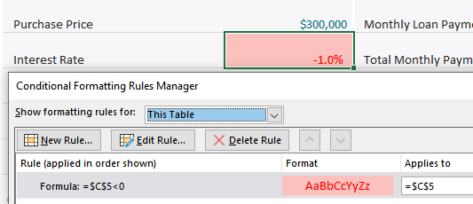 image 95 473x204 - Is Excel ready for negative interest rates?