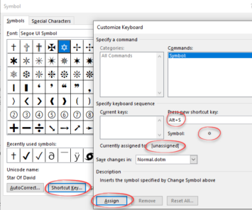 image 106 355x296 - Quickly add any special characters in Office