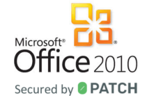 image 114 221x138 - Office Watch Microsoft Outlook Word Excel Powerpoint Access Teams Onenote