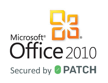 image 114 - Office 2010 updates are still available, here's how