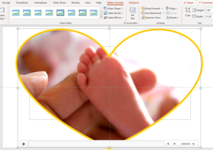 image 123 420x296 - Now there's Stock videos for your PowerPoint slides
