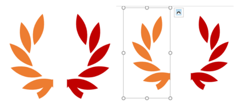 image 18 473x214 - Make your own 'Awards' with Word and PowerPoint