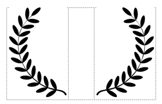 image 21 - Make your own 'Awards' with Word and PowerPoint