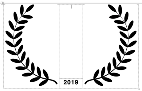 image 22 463x296 - Make your own 'Awards' with Word and PowerPoint