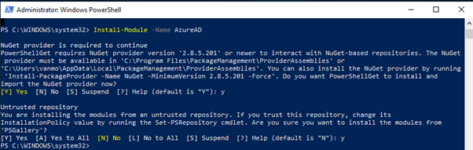image 33 473x150 - Simple start with Microsoft 365 and PowerShell