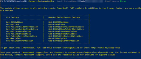 image 38 473x200 - Simple start with Microsoft 365 and PowerShell