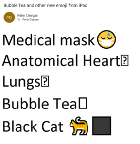 image 52 288x296 - New Apple emoji available now but be careful