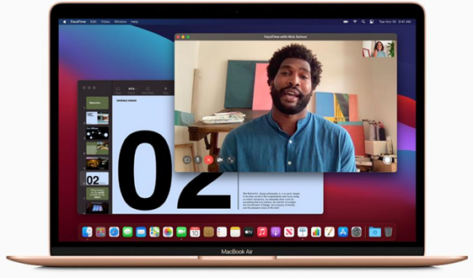 image 86 473x278 - Is Microsoft Office ready for Apple Silicon Macs?