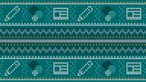 image 125 473x266 - Get your Holiday 'sweaters' for Teams, PowerPoint & more