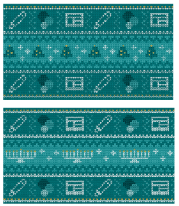 image 127 257x296 - Get your Holiday 'sweaters' for Teams, PowerPoint & more
