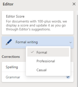 image 141 264x296 - New Word Editor change that can't come soon enough to Windows and Mac