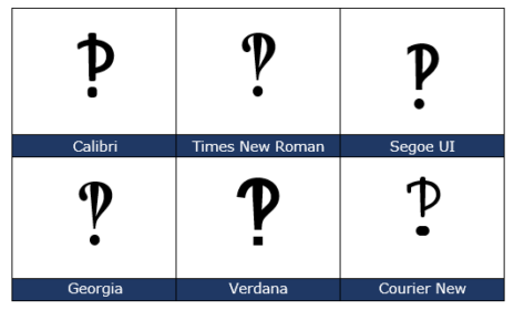 image 57 473x280 - Type Interrobang in Word, Outlook, Excel and PowerPoint