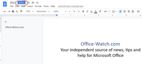 image 66 473x215 - Here's how Gmail can now edit Office docs directly