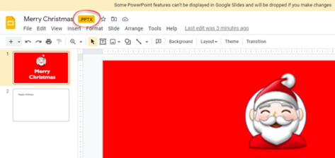 image 68 473x224 - Here's how Gmail can now edit Office docs directly