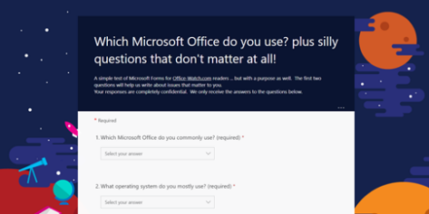 image 71 473x237 - Microsoft Forms are now for everyone
