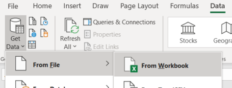 image 76 473x180 - The best ways to get Microsoft Forms results into Excel
