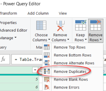 image 80 345x296 - The best ways to get Microsoft Forms results into Excel