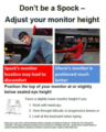 1483-Dont-be-a-Spock-Adjust-your-monitor-height