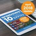 2318_Windows_10_2018_mock_small