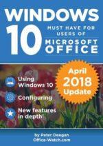 2318_Windows_10_2018_small